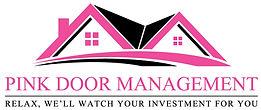 Pink-Door-Management.jpg