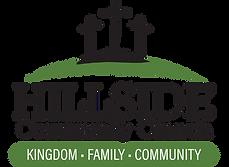 hillside-logo-dec2018-hi-res.png