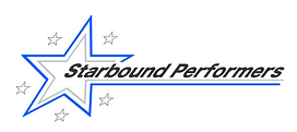Starbound Logo.png