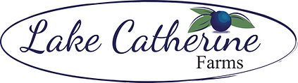 Lake Catherine Farms Logo.jpg