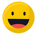 51-513544_emoji-smiley-face-png.png