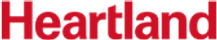 Heartland_Logo_RGB.png