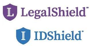 dual Logos Legal Shield - ID Shield.jpg