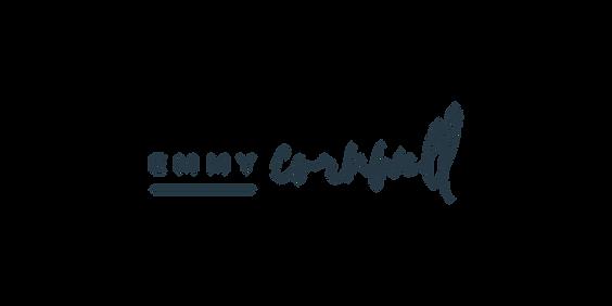 EC_Logo_web-07.png