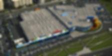 Совхозная-3D.jpg
