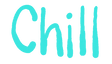 chill_new.png