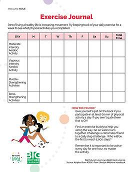 exercise journal.jpg