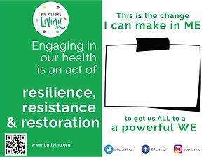 BigPictureLiving_Challenge_Change2021.jpg
