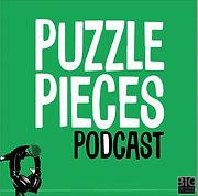 puzzlepiece_logo.jpg
