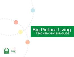 Big_Picture_Living_Teacher_Advisor_2021_