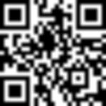 escaperoom app.png