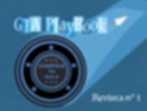 GTA PlayBoook 1