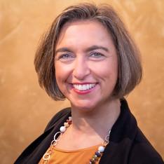 Christina Barth