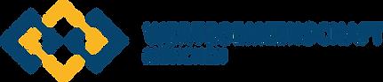 ! 2019_05_22_WGMUC_Logo_FIN_quer.png
