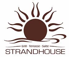 STRANDHOUSE.png