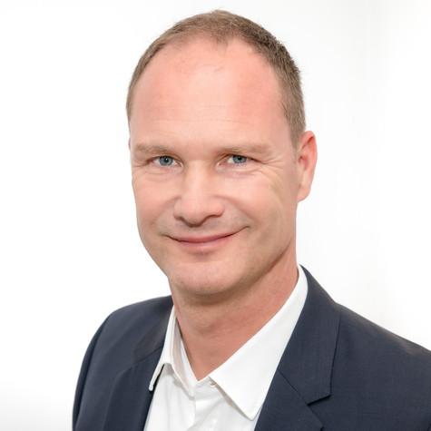 Mark Gessner