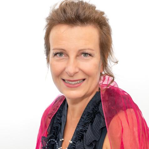 Barbara Rheinbay