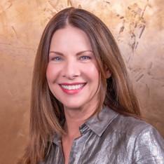 Eva Mähl