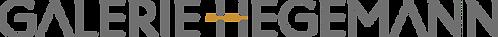 Logo_Hegemann_70swThomas Marufke.png