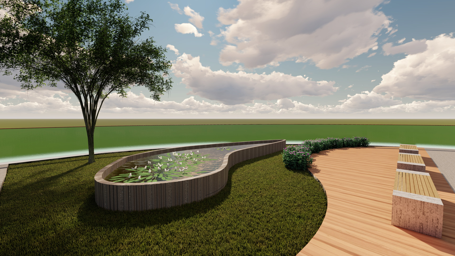 空中花園效果圖6.jpg