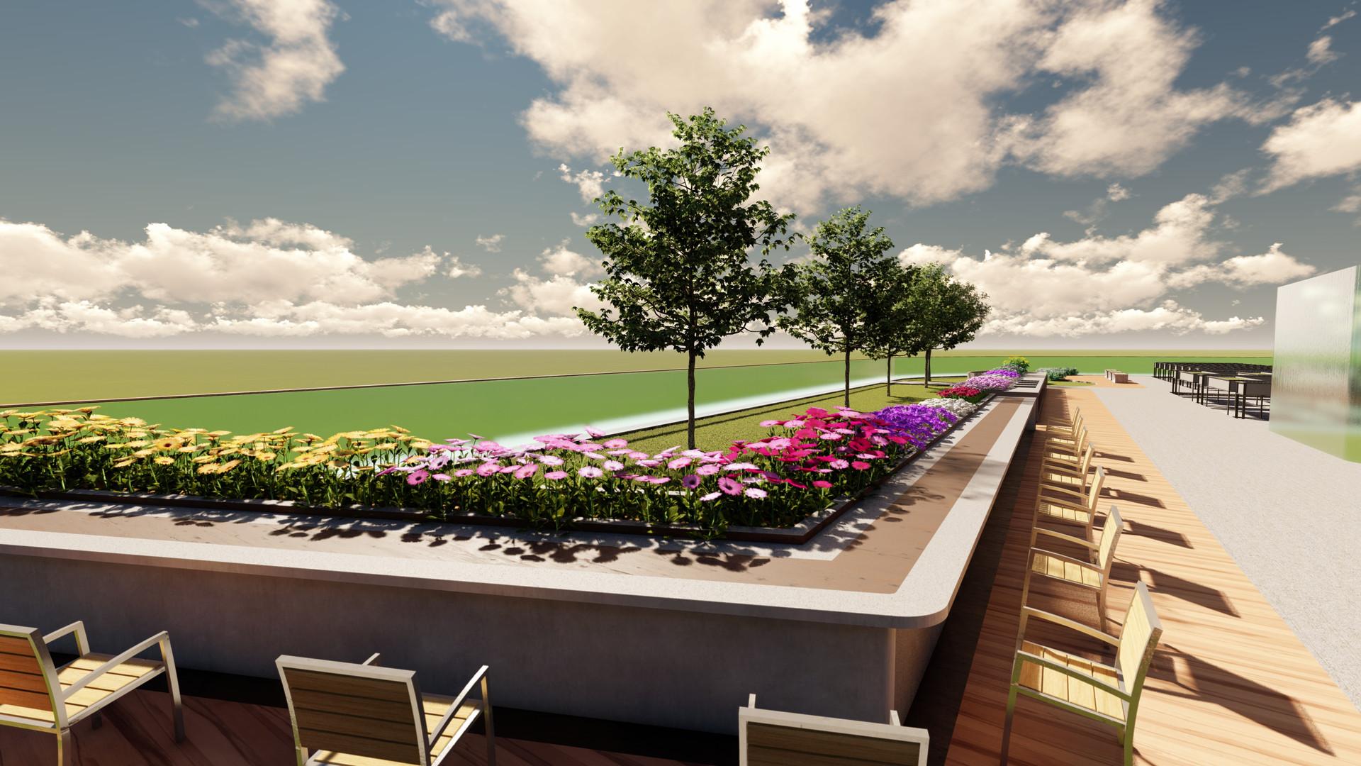 空中花園效果圖4.jpg