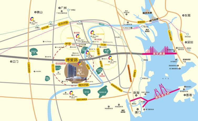 沙溪店地圖20210113 copy.jpg