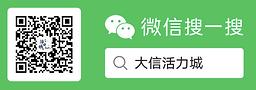 Screenshot 2020-02-27 at 1.53.03 PM.png