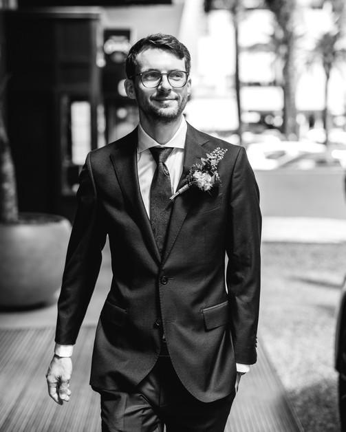 Gold Coast Wedding Photographer Nikolas David Brisbane Venue Mirra Tweed Coast Weddings-50