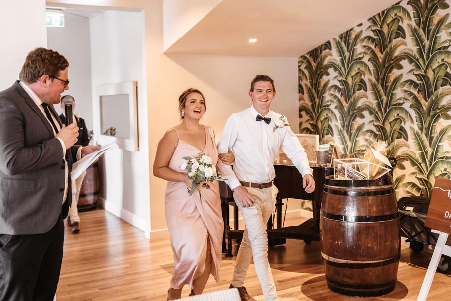 Gold Coast Wedding Photographer Nikolas David Venue Babalou Tweed Coast-818.jpg