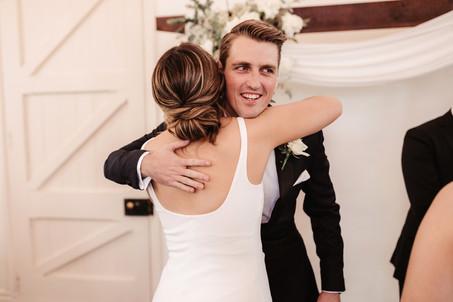 Gold Coast Wedding Photographer Nikolas David Brisbane Venue High Church-256.jpg