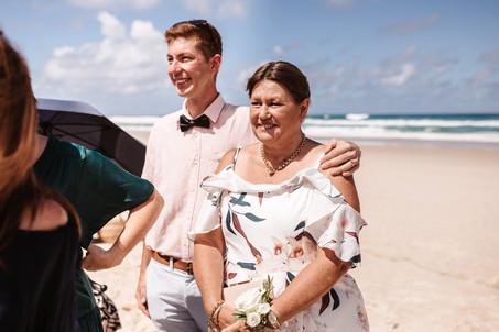 Gold Coast Wedding Photographer Nikolas David Venue Babalou Tweed Coast-223.jpg