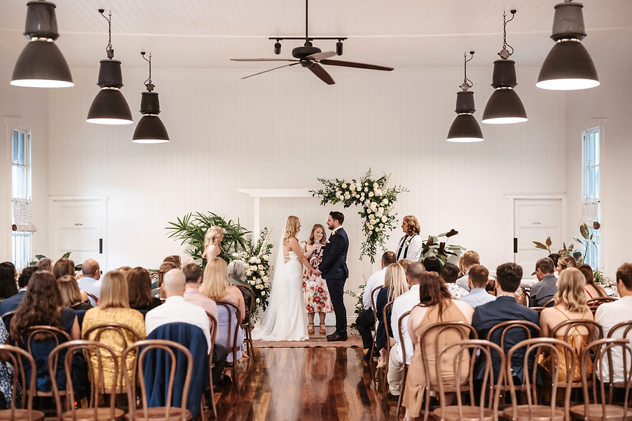 Gold Coast Wedding Photographer Nikolas David Brisbane Venue Loyal Hope of The Valley-531.