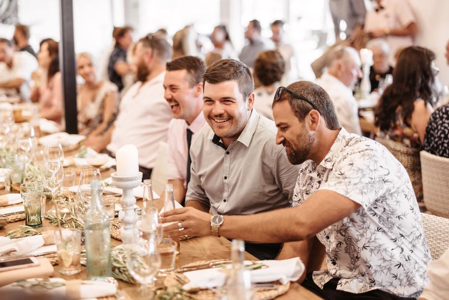 Gold Coast Wedding Photographer Nikolas David Venue Babalou Tweed Coast-817.jpg
