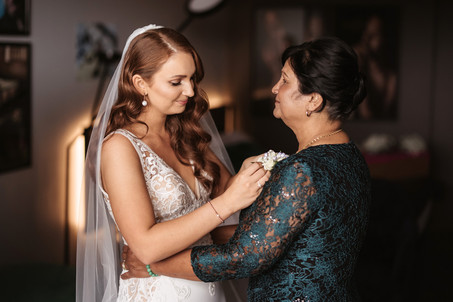 Gold Coast Wedding Photographer Nikolas David Brisbane Venue High Church -173.jpg