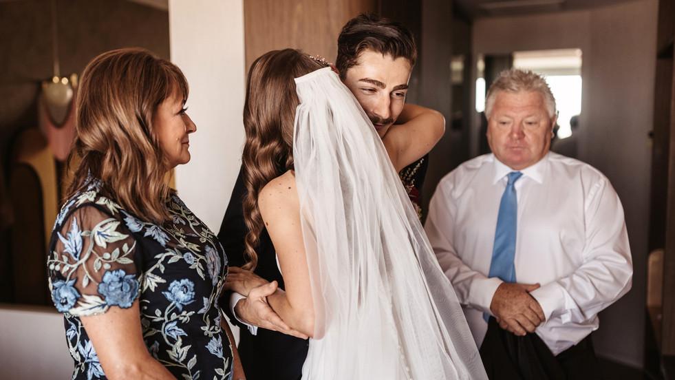 Gold Coast Wedding Photographer Nikolas David Brisbane Venue Mirra Tweed Coast Weddings-35