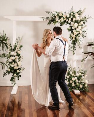 Gold Coast Wedding Photographer Nikolas David Brisbane Venue Loyal Hope of The Valley-748.