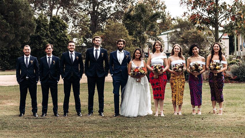 Natasha Morgan Wedding 63-2.jpg
