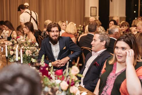 Brisbane Gold Coast Wedding Photographer Broken Bird Leg Mirra Events Venue-520.jpg