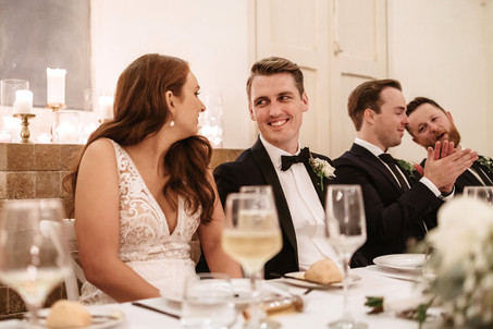 Gold Coast Wedding Photographer Nikolas David Brisbane Venue High Church-471.jpg