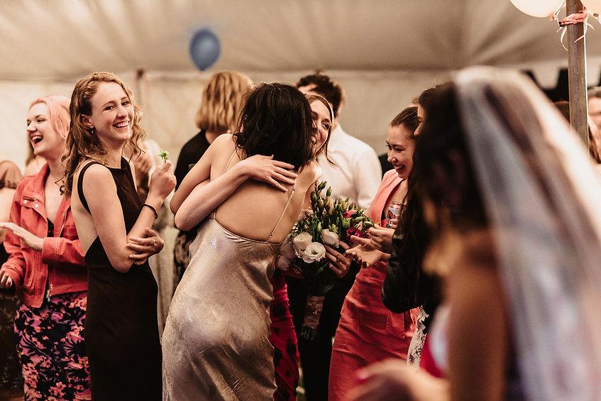 Natasha Morgan Wedding 69.jpg