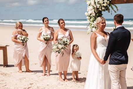 Gold Coast Wedding Photographer Nikolas David Venue Babalou Tweed Coast-235.jpg