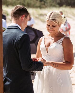 Gold Coast Wedding Photographer Nikolas David Venue Babalou Tweed Coast-248.jpg