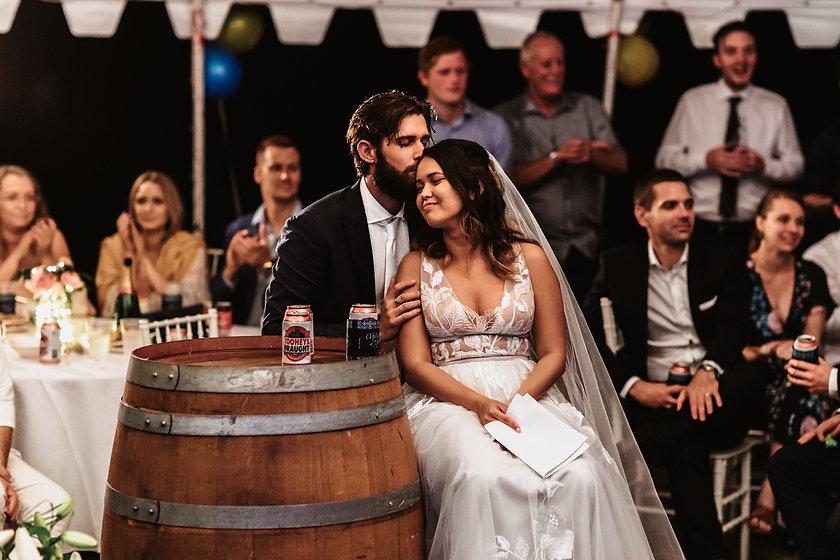 Natasha Morgan Wedding 41.jpg