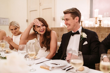 Gold Coast Wedding Photographer Nikolas David Brisbane Venue High Church-472.jpg