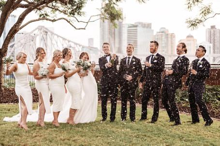 Gold Coast Wedding Photographer Nikolas David Brisbane Venue High Church-337.jpg