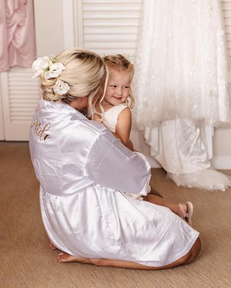 Gold Coast Wedding Photographer Nikolas David Venue Babalou Tweed Coast-95.jpg