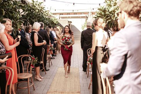 Brisbane Gold Coast Wedding Photographer Broken Bird Leg Mirra Events Venue-10.jpg