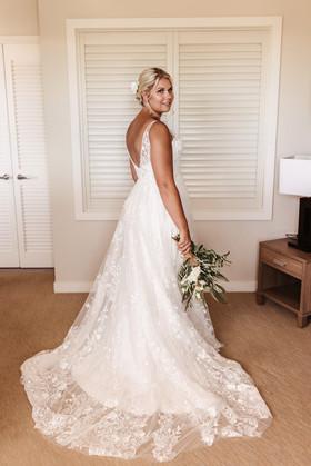 Gold Coast Wedding Photographer Nikolas David Venue Babalou Tweed Coast-105.jpg