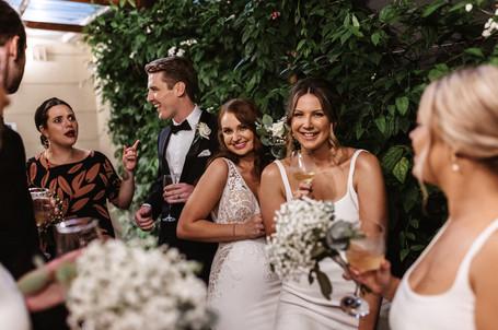 Gold Coast Wedding Photographer Nikolas David Brisbane Venue High Church-454.jpg