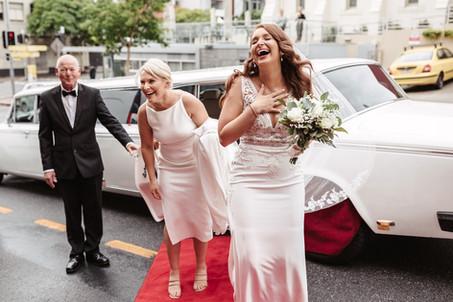 Gold Coast Wedding Photographer Nikolas David Brisbane Venue High Church-216.jpg